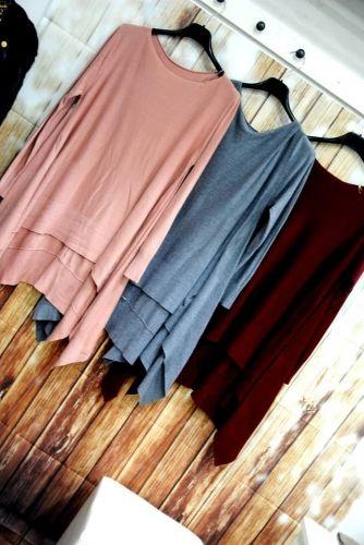 Ασύμμετρο πουλόβερ καλύπτει εως 2 xl  http://handmadecollectionqueens.com/Ασυμμετρο-πουλοβερ  #fashion   #clothing   #women   #sweater   #storiesforqueen