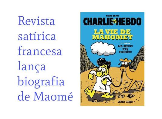 http://www.paulopes.com.br/2013/01/revista-satirica-publica-biografia-de-maome.html