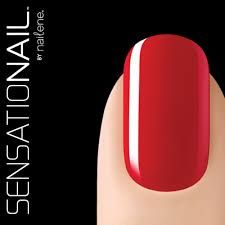 Image result for nail salon logo