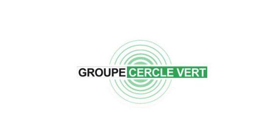Nouveau Partenariat avec le groupe Cercle Vert > L'Agence a le plaisir de commencer un nouveau partenariat de conseil en communication avec le groupe CERCLE VERT, numéro 1 en Ile-de-France de la distribution de produits alimentaires destinés aux professionnels de la restauration collective.