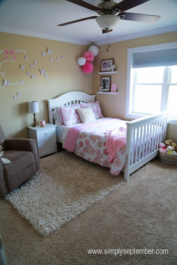 Everything You Need To Know About Converting A Crib Into Childrens Bed With Very Little Time Energy