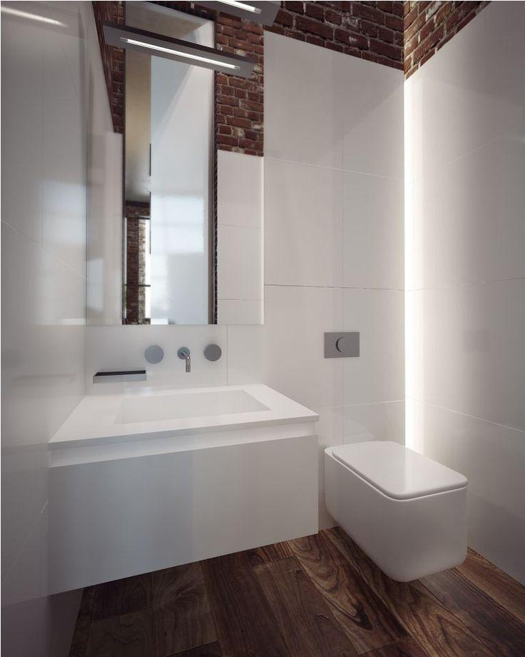 Reforma ba o de paredes alicatadas con azulejo blanco - Bano azulejo blanco ...