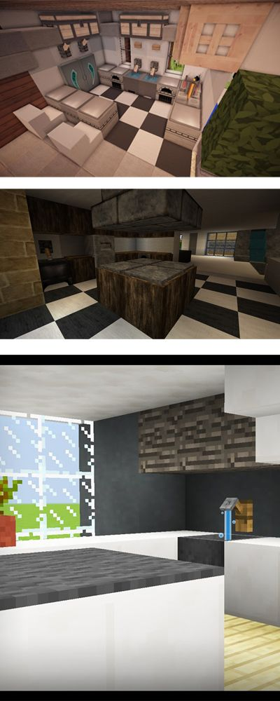 House And Apartment Little Round Coffee Table Ikea Decorating Ideas Minecraft Interior