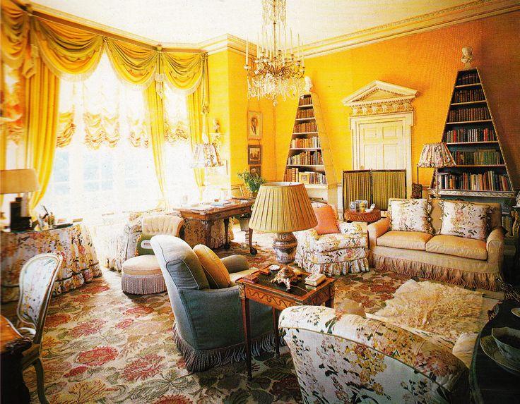 314 best images about design inspiration on pinterest elsie de wolfe nancy dell 39 olio and. Black Bedroom Furniture Sets. Home Design Ideas