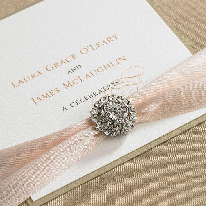 love the detail Wedding blushBlush pink