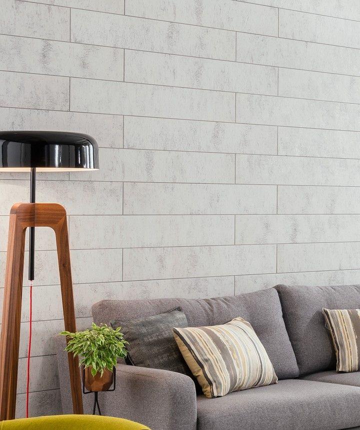 Silvabirch™ Alpine Shimmer Tile Tiles, Loft ensuite, Shimmer