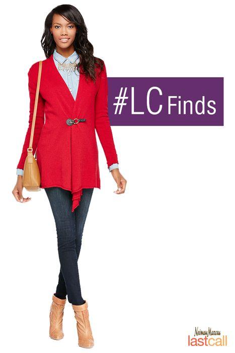 28 migliori immagini lady in red su pinterest abiti for Fall into color jewelry walmart