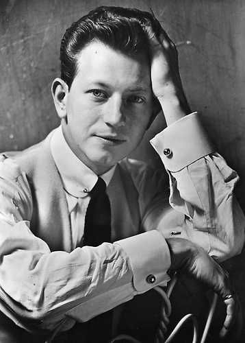 Donald O'Connor, 1956--one of the best dancers EVER