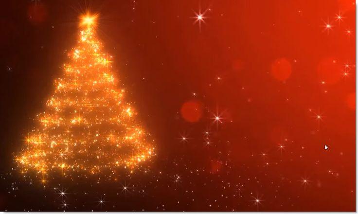 12 alternatieven voor het traditionele haardvuurtje tijdens het kerstdiner: http://www.schoolbordportaal.nl/achtergronden-voor-kerst-alternatieven-voor-de-open-haard.html #digibord #onderwijs