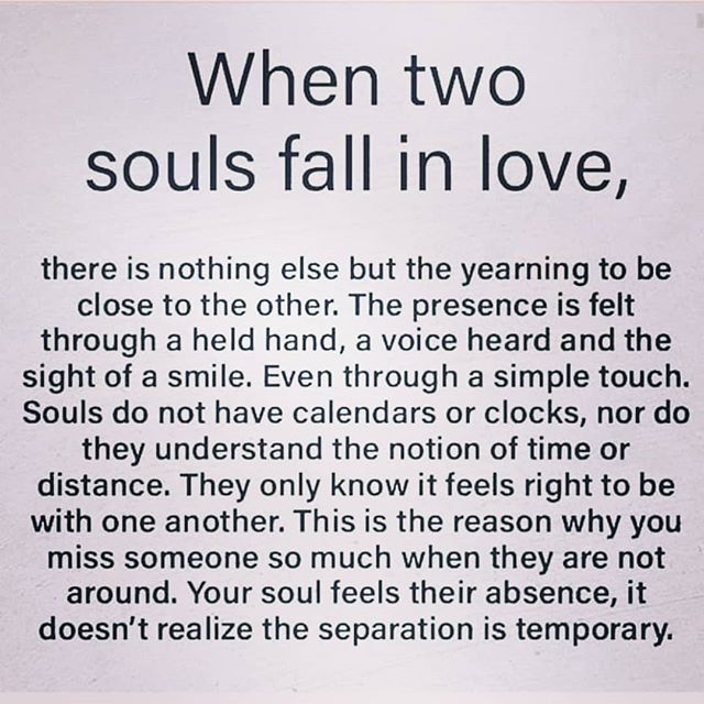 Love Quotes By Sarita Love Quotes For Him Deep Love Yourself Quotes Be Yourself Quotes