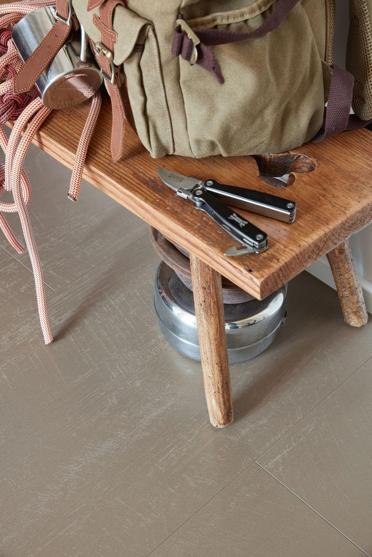 25 beste ideeà n over laminaatvloer op pinterest houten laminaat