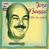 Por la Vuelta [CD]