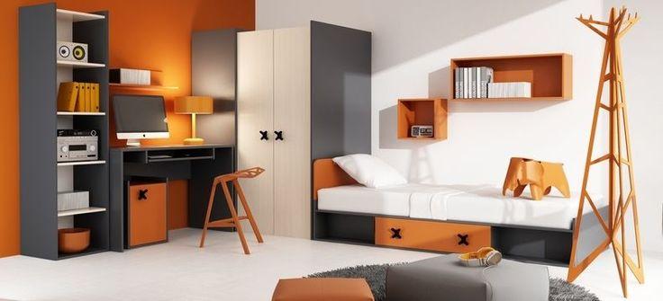 Arthauss - Modern Furniture Online Tanie Polskie Meble w UK