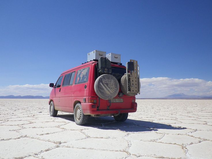 vw t4 syncro from barcelona on a south american tour. Black Bedroom Furniture Sets. Home Design Ideas