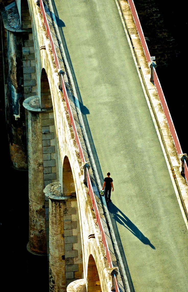 .mertola bridge