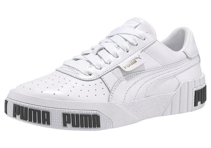 Entdecke Sneaker f r Frauen auf baur de Auf unse #baur