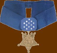 Marine Medals | Marine Medals | Pfc Jacklyn H. Lucas
