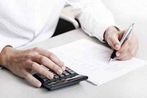 Rate Finanziamento non Pagate http://www.espertidelrisparmio.it/rate-finanziamento-non-pagate/