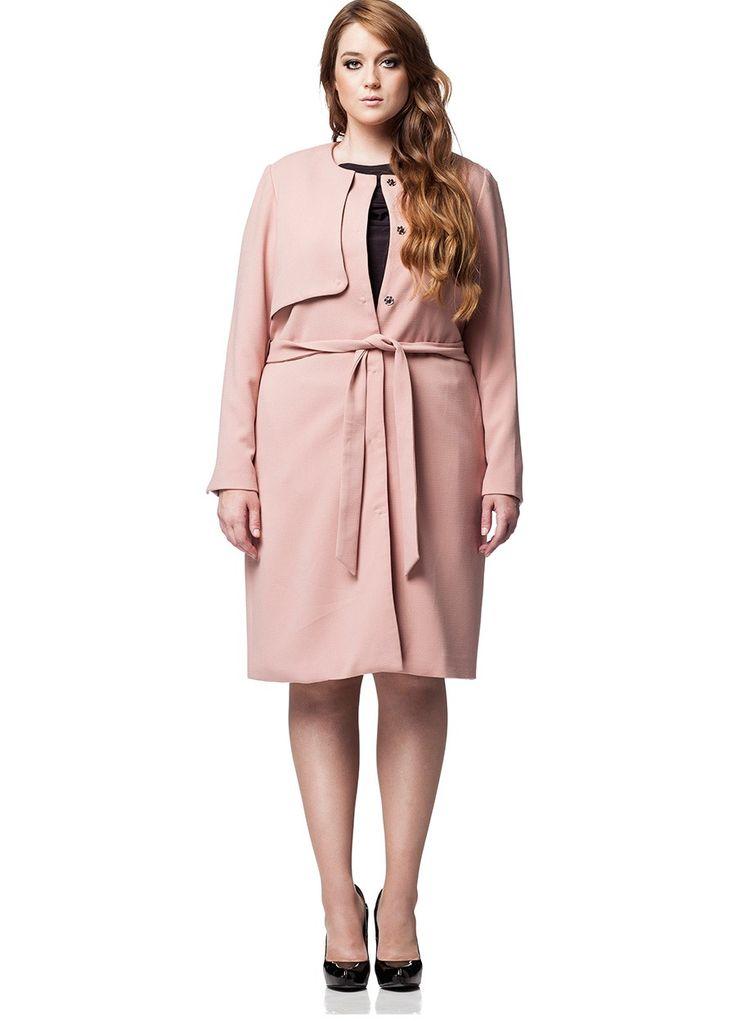 Cute fashionable plus size clothes 93