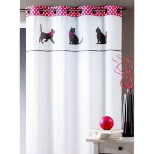 169 best images about brises bise stores rideaux on pinterest. Black Bedroom Furniture Sets. Home Design Ideas