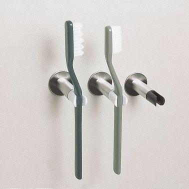 d line 歯ブラシホルダー 14-7043-02-… / バスルームアクセサリー ... d line歯ブラシホルダー 14-7043-02-054 d line シリーズ ...