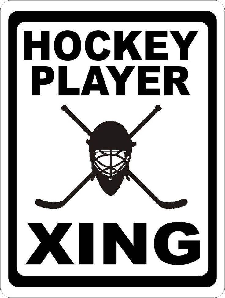 179 best Hockey images on Pinterest Hockey stuff, Hockey mom and - hockey templates free