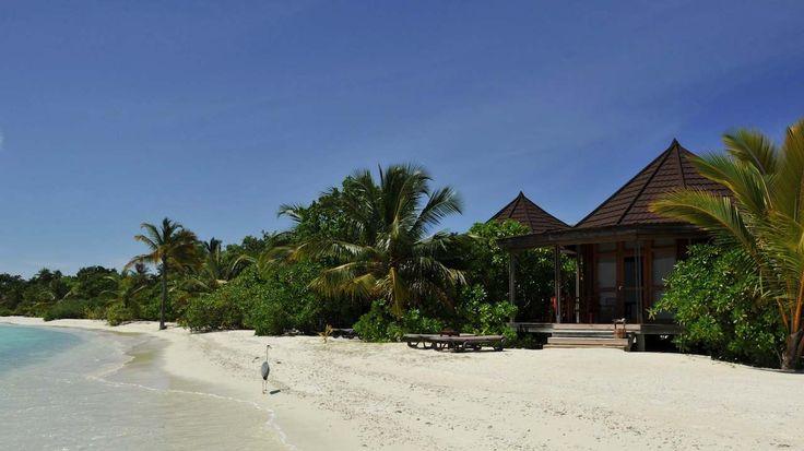 #Komandoo #Maldives #Island #Resort #Komandoomaldivesislandresort #Maldives #Maldiverna #hotell #hotel #lyx #luxury #lyxhotel #luxuryhotel #allinclusive #all #inclusive #island #ö #vacation #semester #beach #strand #hav #ocean
