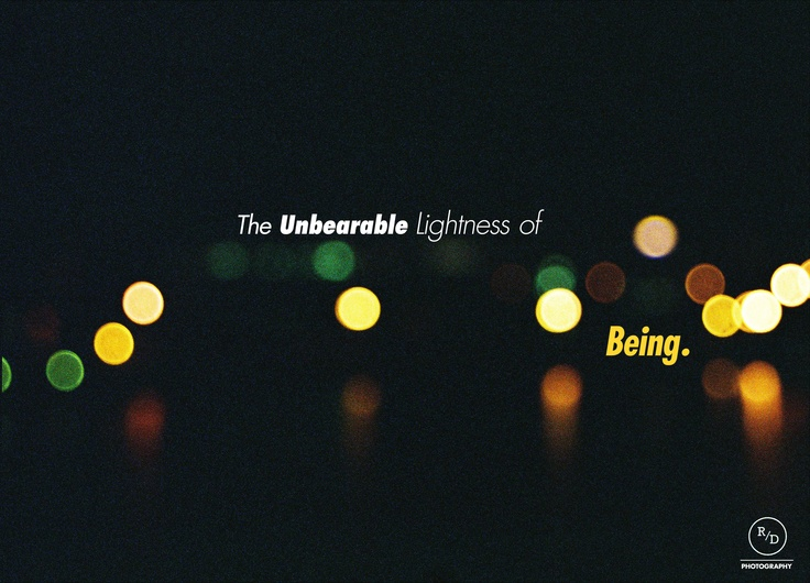 Taken on 35mm film. 400 iso film speed.  The title is from a well known movie...