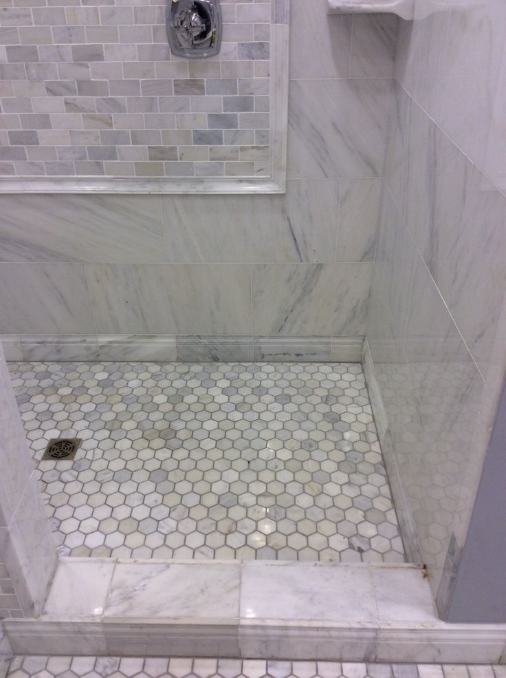 29 Best Marble Kitchens Images On Pinterest Bathroom