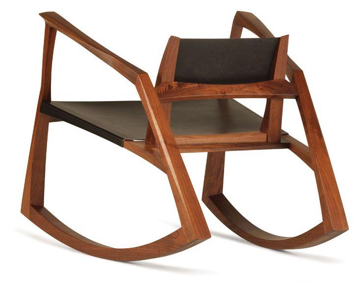 Skram Furniture V5 Rocker