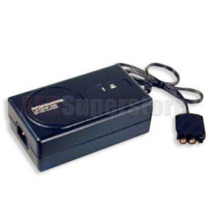 Charger for LP500 Rechargeable Battery (3011200 000) - 11140-000002 by Physio-Control. $205.00. Battery Charger for the Rechargeable LIFEPAK 500 AED Battery