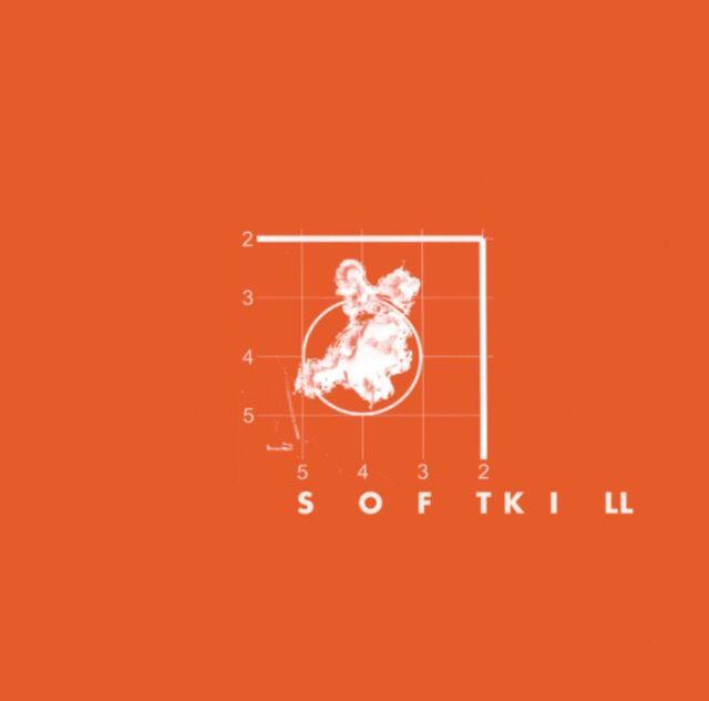 Softkill