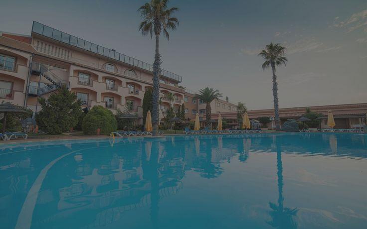- Hotel O Alambique de Ouro - Hotel O Alambique de Ouro