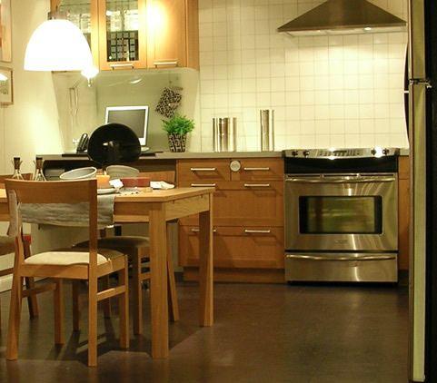 10 best images about unique kitchen designs on pinterest for Kitchen designs cork