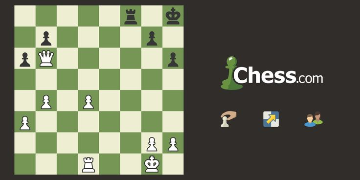 greekindian (1292) vs gigant2007 (1344). greekindian won by resignation in 28 moves. The average chess game takes 25 moves — could you have cracked the defenses earlier? Click to review the game, move...