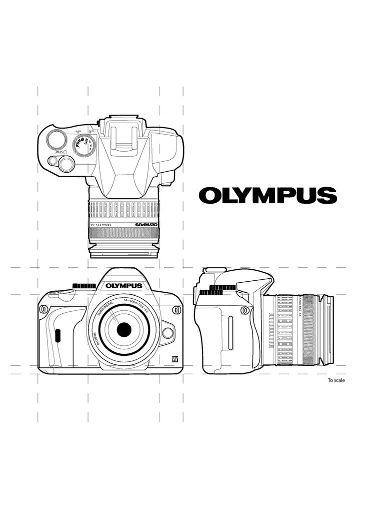 Best 25+ Orthographic drawing ideas on Pinterest