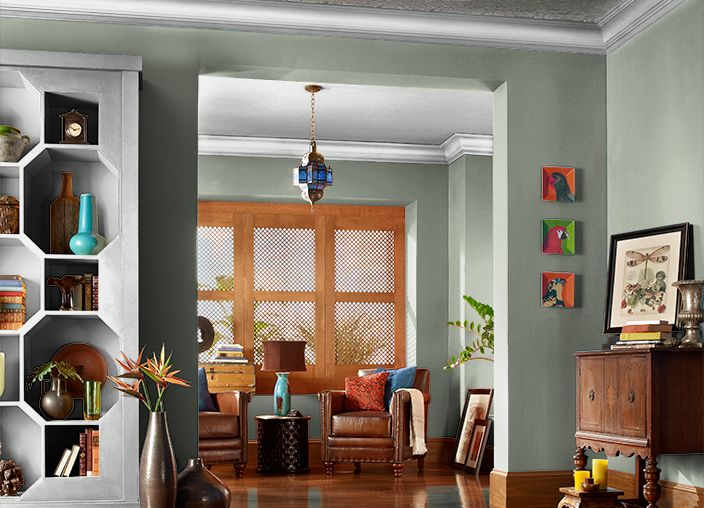 66 best behr colours images on pinterest house paint
