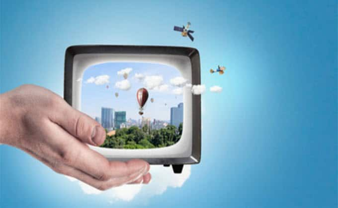 3 Television Marketing Tips Every Business Owner Should Know - http://onlinecrowd.com.au/3-television-marketing-tips-every-business-owner-should-know/