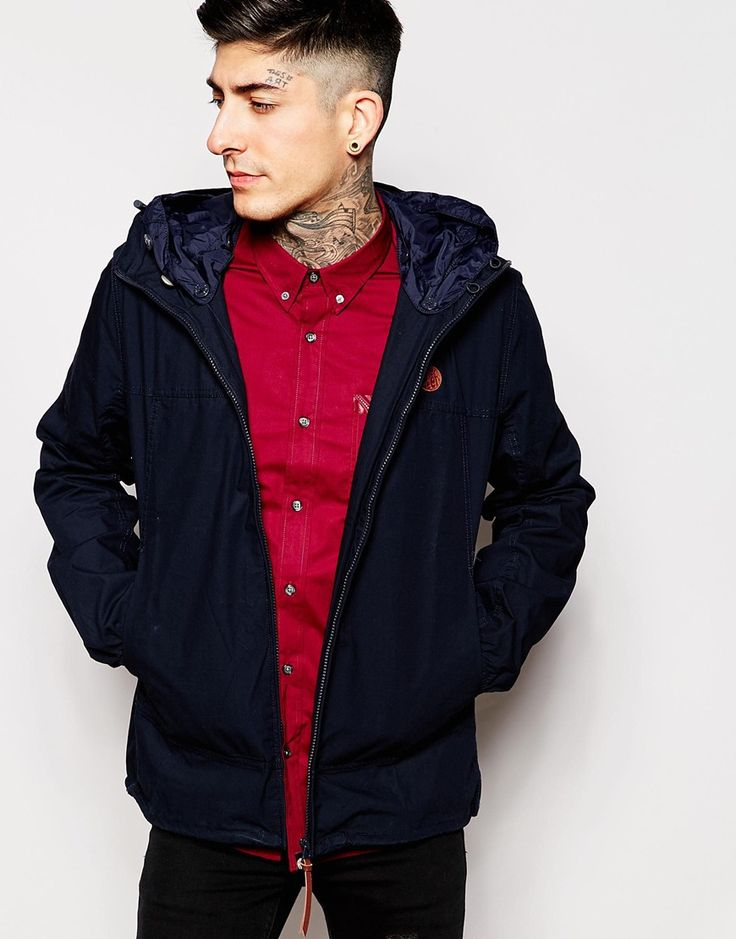 I know you want this  Pretty Green Festival Jacket - Navy - http://www.fashionshop.net.au/shop/asos/pretty-green-festival-jacket-navy/ #ClothingAccessories, #Festival, #Green, #Jacket, #Male, #Mens, #MensJackets, #Navy, #Pretty, #PrettyGreen #fashion #fashionshop