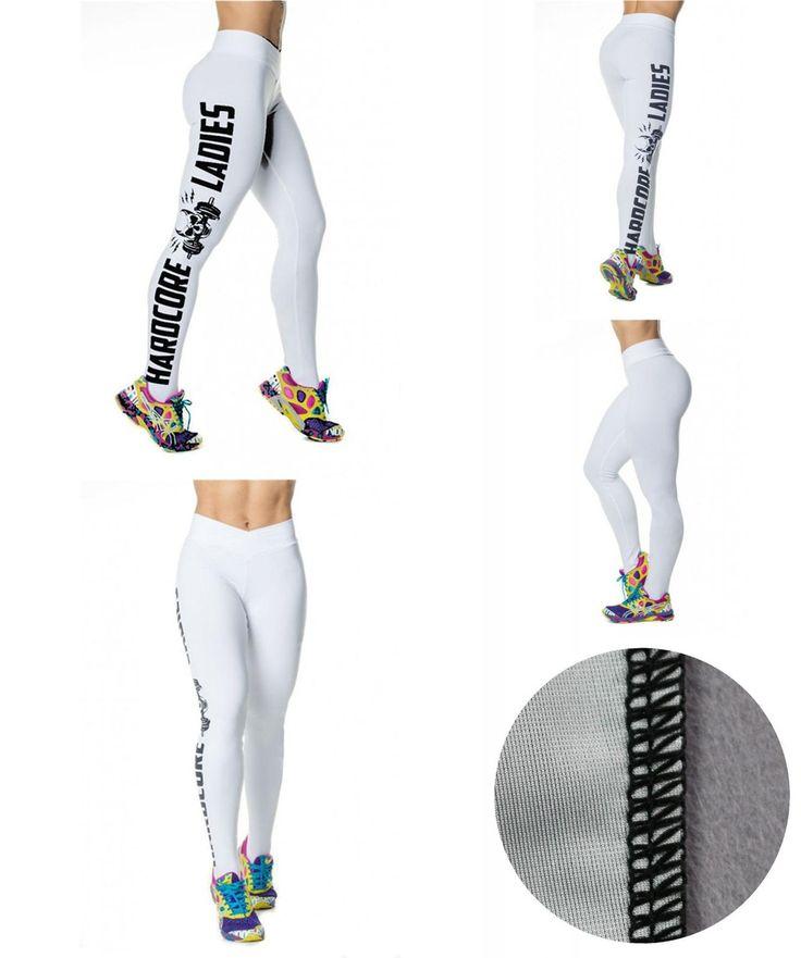 [Visit to Buy] Fitness Yoga Legging Bodybuilding Run Training Trousers Women Slim Workout Tight Pants 3D Digital Printing PRO ATHLETE LNSLgs #Advertisement
