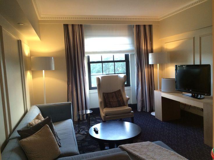 16 Best W Washington DC Hotel Images On Pinterest