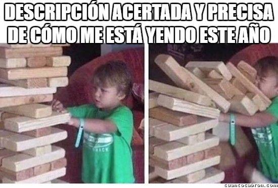 ★★★★★ Memes en español nuevos: Viento en popa, bueno, no tanto... I➨ http://www.diverint.com/memes-espanol-nuevos-viento-popa-bueno/ →  #imágenesdememeschistososparafacebook #memescómicosenespañol #memesdivertidoschilenos #memesenespañolfacebookchistosos #videosdememeschistosos