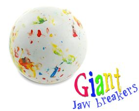 giant jawbreakers candy hard to find