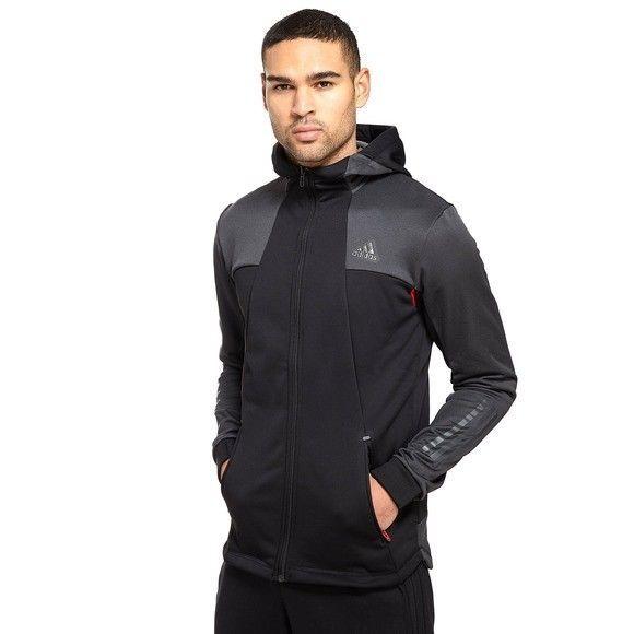 adidas hoodie sale uk