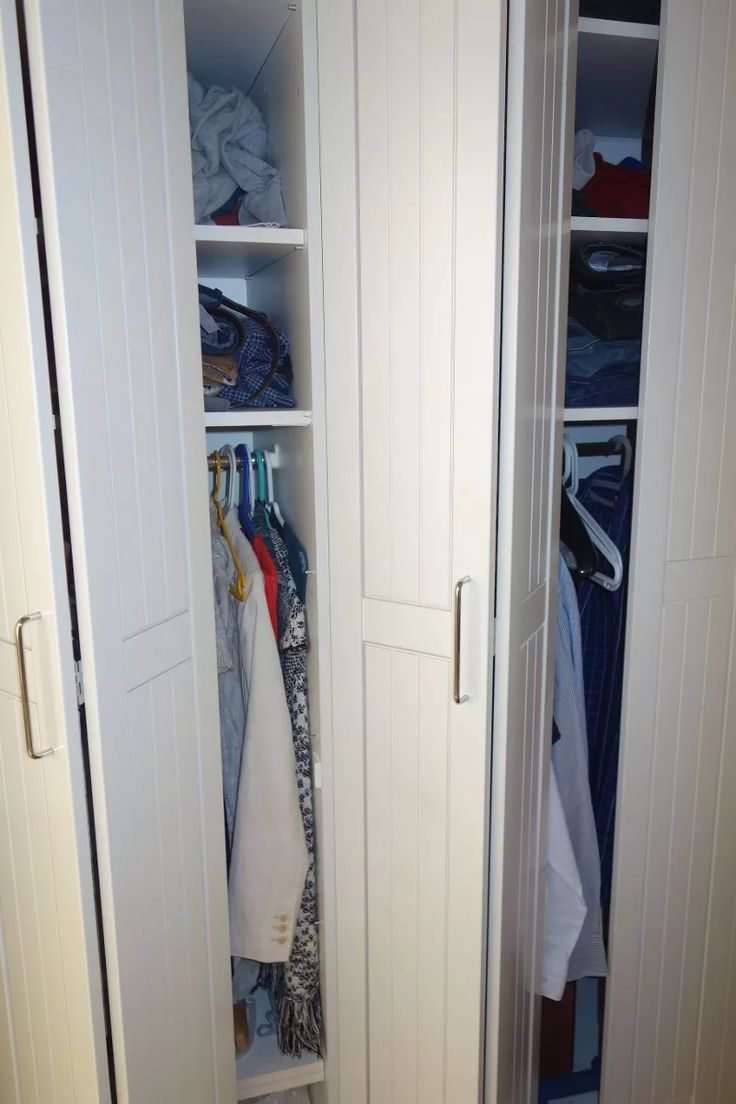 Ikea armarios a medida interesting armarios ikea baratos for Armarios baratos para trasteros