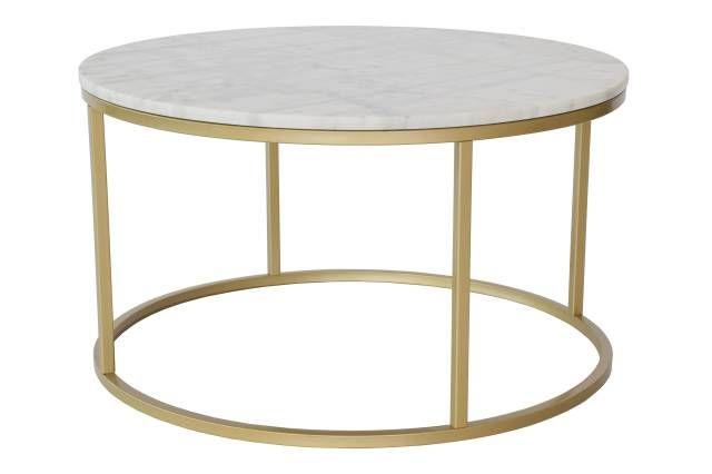 mobler-bord-soffbord-accent-soffbord-runt-85cm-ljus-marmormatt-massing-p100791