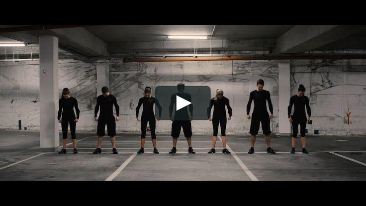 🎶 Una mezcla de movimientos urbanos contemporáneos, danza irlandesa y ritmos enérgicos, ¡Imperdible! 😉   📽 #IrishDance #Video 🇲🇽 #InishfreeMexico™️  👯 #TaniaMartínez #inishfreeTeam 🍀 #Inishfree School of #IrishDancing 👉 #Academia de #DanzaIrlandesa