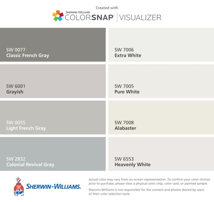Sherwin Williams Classic French Gray Cabinet Color Sherwin: Best 25+ Grayish Sherwin Williams Ideas On Pinterest