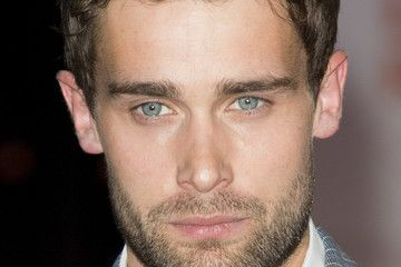 Christian Cooke Pictures, Photos & Images - Zimbio