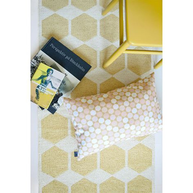 brita sweden 10 handpicked ideas to discover in other carpets plaid and outdoor rugs. Black Bedroom Furniture Sets. Home Design Ideas
